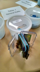 Mossy Fly 2